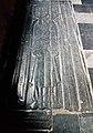 Maastricht, OLV-basiliek, grafzerk noordelijke kruisgang 02.jpg
