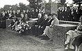 Maastricht, ingebruikname Van Oppenbank Waldeckpark, 1935 (1).jpg