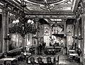 Maastricht, interieur Sociëteit Momus, 1883.jpg