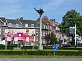 Maastricht (4815554585).jpg