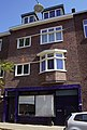 Maastricht - Zakstraat 10ab GM-2345 20190420.jpg