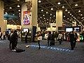 MacWorld 2012.agr.jpg
