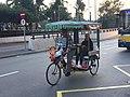 Macau rickshaw 13-02-2019.jpg