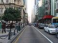 Macau street.jpg