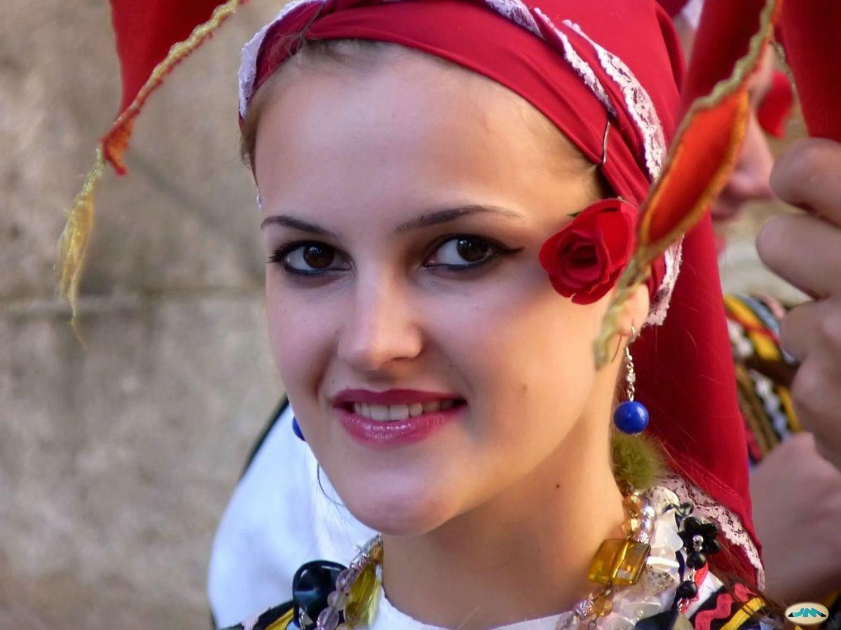 Macedonian women adult images 61