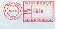 Macedonia stamp type A7.jpg