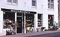 Macfarlane's - geograph.org.uk - 248903.jpg