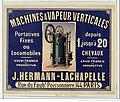 Machines à vapeur verticales J (...)Chéret Jules btv1b9003776s.jpg