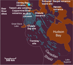 Mackenzie Large Igneous Province.png