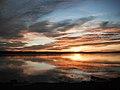 Mackenzie River, Fort Simpson (6455060225).jpg