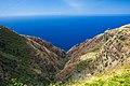 Madeira - 002.jpg