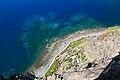 Madeira - Camara de Lobos - 10.jpg