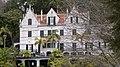 Madeira - Funchal, Monte Palace - panoramio (2).jpg