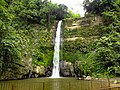 Madhabkunda Waterfall 2.jpg