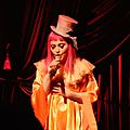 Madonna - Tears of a clown (26013431330).jpg