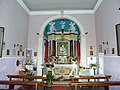 Madonna Assunta dei Cuori, interno (Canda).jpg