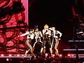 Madonna Rebel Heart Tour 2015 - Stockholm (22792314563).jpg