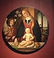 Madonna by Biagio d'Antonio (Pushkin museum).jpg