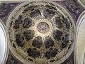 Madonna della Ghiara, interno, soffitto 05.JPG