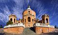 Madonna di San Luca Sanctuary.jpg