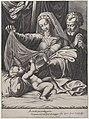 Madonna of Loreto Met DP885652.jpg