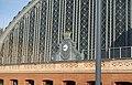 Madrid- Atocha Station clock (34305226122).jpg