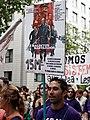 Madrid - 12-M 2012 demonstration - 191955.jpg