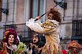 Madrid - Pregón carnaval - 130209 180007.jpg