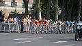 Madrid - Vuelta a España 2008 - 20080921-21.jpg