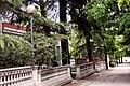 Madrid 2012 4 (7250886860).jpg