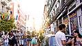 Madrid Pride Orgullo 2015 58364 (19148001518).jpg