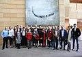 Madrid y cuatro ayuntamientos piden a la Comunidad que apruebe una ley que garantice el derecho a la alimentación 01.jpg