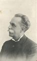 Magalhães Lima (Album Republicano, 1908).png