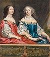 Magdelaine et de Catherine d'Angennes.jpg
