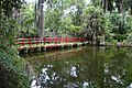 Magnolia-Plantation-Red-Bridge-1556.jpg