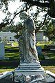 Magnolia Cemetery Mobile Alabama 11.JPG