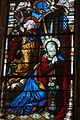 Magny-en-Vexin Notre-Dame-de-la-Nativité 60938.JPG
