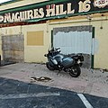 Maguires Hill 16 All June 19 2019-02-05 0942 A300.jpg