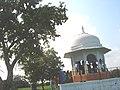 Mahadev Mandir siddheswer Gwalior MP INDIA - panoramio.jpg