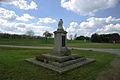 Maiberg Denkmal 5159.jpg
