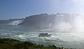 Maid of the Mist IV (8032282052).jpg