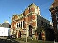 Maiden Street Methodist Church (geograph 4264252).jpg