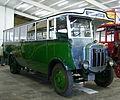 Maidstone & District bus (KO 7311), M&D 100 (3).jpg