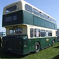 Maidstone & District bus 5558 (558 LKP), M&D 100 (5).jpg