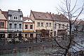 Main Square buildings, Kőszeg, 2016-03-07-3.jpg