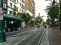 Main Street - panoramio (5).jpg