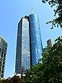 Main Tower, Frankfurt - geo.hlipp.de - 39411.jpg