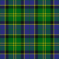 Maine state tartan.png