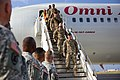 Maintenance Company completes Afghanistan mission 140403-A-AH864-343.jpg