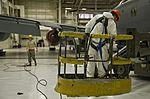 Maintenance airman 'tags' tanker 130930-F-GR156-017.jpg